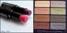 Wet n Wild - http://makeup-tim.blogspot.com/2014/03/low-budget-proizvodi-vrijedni-paznje-2.html