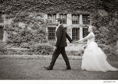 ©ignacio grez, photo mariage
