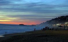 Renaca, Chile #makealivingliving #rovia #travel #chile