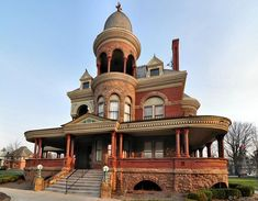 Over 100 Different Victorian Homes http://www.pinterest.com/njestates/victorian-homes/  NJ Homes For Sale http://paulstillwaggon.weichertagentpages.com/listing/listingsearch.aspx?Clear=2   https://www.pinterest.com/0bvuc9ca1gm03at/