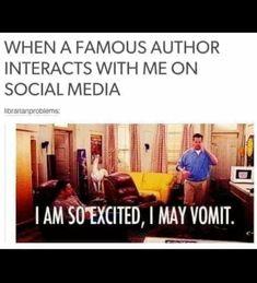 Book Memes, Books, Livros, Livres, Book, Libri, Libros
