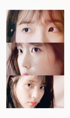 IU Korean Model, Korean Singer, My Wife Is, Bae Suzy, High School, Pretty Wallpapers, Beautiful Voice, Feel Tired, Her Music