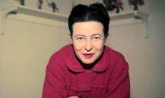 Uma das pensadoras mais importantes do século 20, Simone de Beauvoir (1908-1986) é retratada em um documentário francês para TV lançado em 2008, disponível em um canal no YouTube.
