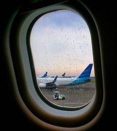Sky Aesthetic, Travel Aesthetic, Airplane Window, Airplane View, Airplane Photography, Travel Photography, Travel Pictures, Travel Photos, World Discovery