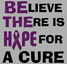 Relay for Life of Santa Clara fundraiser for the American Cancer Society Custom Ink Fundraising Alzheimer's Walk, Walk To End Alzheimer's, Cancer Walk, Pancreatic Cancer Awareness, Relay For Life, Cancer Support, The Cure, Life Quotes, Santa Clara