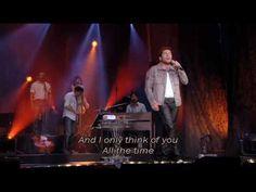 Daniel - Estou Apaixonado Estoy Enamorado (DVD Raizes). DBK - YouTube