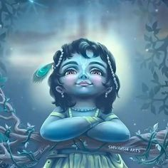 Radha Krishna Songs, Krishna Flute, Krishna Statue, Radha Krishna Pictures, Lord Krishna Images, Radha Krishna Photo, Krishna Art, Shree Krishna, Radhe Krishna Wallpapers