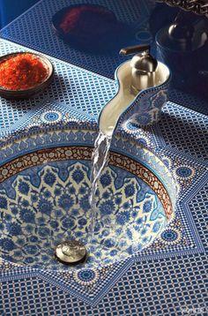 """Képtalálat a következőre: """"marokkói stílus"""""""