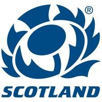 Scotland vs Ireland live stream 2019 Rugby World Cup.How to Watch Irish Rugby Streaming Scotland Vs Ireland, Scottish Rugby Team, Irish Rugby, Tournoi Des 6 Nations, Scottish Thistle Tattoo, Scottish Gaelic, Six Nations Rugby, Rugby Union Teams, Union Logo