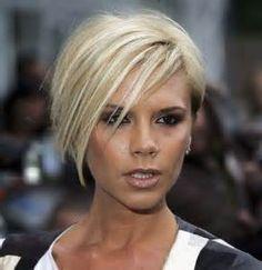 victoria beckham hair photos pob - Yahoo! Image Search Results