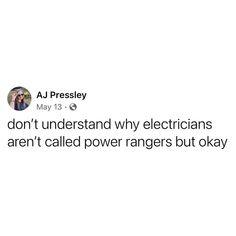 Dont Understand, Power Rangers, Funny, Instagram, Powe Rangers, Funny Parenting, Hilarious, Fun, Humor