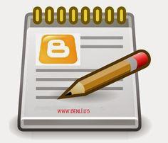 Yabancı blogger temalarınız Türkçe yapmak istiyorsanız yazımızı inceleyebilirsiniz.