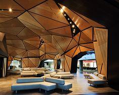 wellington-airport-lounge-11.jpg (1575×1260)