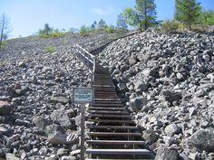 Pyhä-Luosto Lapland Finland, Railroad Tracks, Places To Travel, Concept Art, Nostalgia, Scenery, Hiking, Country, Bridges