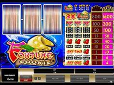 online casino trick inline casino