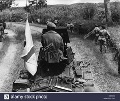 Geography/travel, Congo, Events, Simba Uprising 1964 - 1965, Soldiers Stock Photo, Royalty Free Image: 58514990 - Alamy