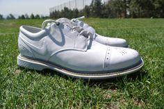"""Nike Lunar Clayton """"Masters"""" Limited Edition"""