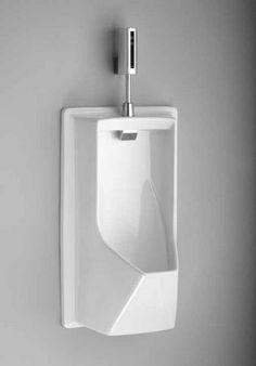 Bathroom Urinal female - urinal   public bathroom - creative   pinterest   toilet