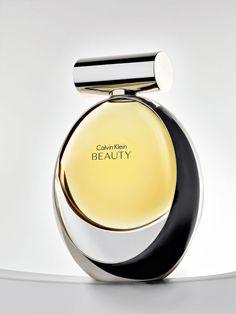 131b540411c251 Calvin Klein Women's Fragrance