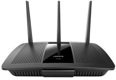 [M] Linksys EA7500 AC1900 MU-MIMO Gigabit Router Review