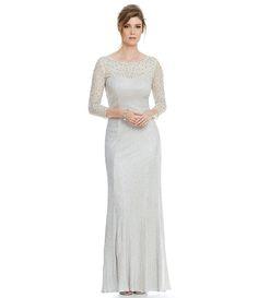 702a8be946c 34 Best Wedding Dress