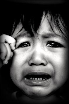 child-abuse2.jpeg (664×1000)