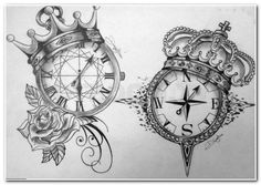 images of tattoo idea, lady angel tattoos, full back tattoos for guys, tattoos of bluebirds, wrist pattern tattoo, front of neck tattoo, african lion tattoo designs, coy fish tattoo, oriental tattoo sleeve, chinese writing tattoo design