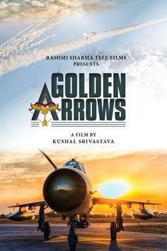 ANNOUNCEMENT... #RashmiSharma [producer of #Pink] and director #KushalSrivastava [director of #VodkaDiaries] join hands... Announce a war film based on former Chief of Indian Air Force, Air Chief Marshal BS Dhanoa... Titled #GoldenArrows... #MukeshChabbra has commenced casting. Indian Air Force, War Film, Film Base, Upcoming Movies, Join Hands, Announcement, It Cast, Movie Posters, Bollywood