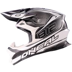 Oneal 812 Graphic Motocross Helmet  Description: The O'Neal 812 Graphic MX Helmet is packed with       features…              Specifications include                      Weight approx 1,190g                    Featuring high impact fiberglass construction that provides for a         lightweight design                   ...  http://bikesdirect.org.uk/oneal-812-graphic-motocross-helmet-20/