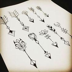 By coppertop_arts #tattoo #boceto #tatuajes #ink #tattoodesign #tatuajedelicado