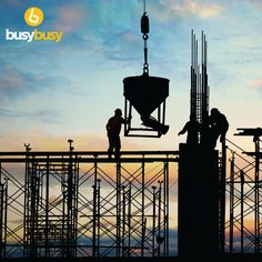 Time is being tracked on this job site in Southern California by busybusy. Start tracking time today with  and make your life easier by eliminating paper time cards. Tracking App, Southern California, Software, Construction, Paper, Cards, Life, Building, Playing Cards