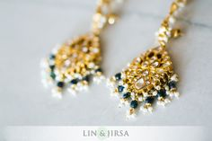 Wedding Jewelry | Discover more wedding jewelry images at www.shaadibelles.com #wedding #southasian #indian #jewelry