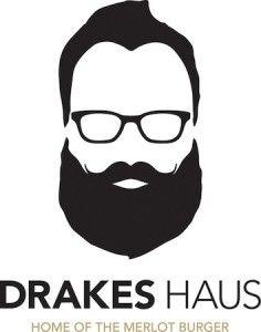 Drakes Haus | Boulder, CO