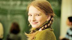 Les enfants atteints de dyspraxie semblent généralement « normaux ». Ils ont l'air de bien fonctionner, mais en sont souvent incapables de façon parfaitement autonome. Levons le voile sur la dyspraxie!
