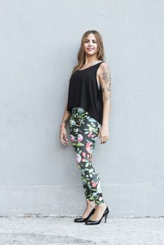 www.nr1leggings.com