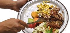 USDA and EPA set first-ever national food waste reduction goals   Waste Dive