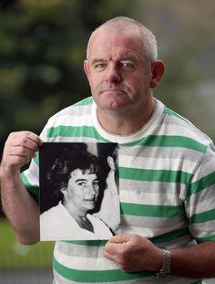 Neil Jackson's mum Emily was Sutcliffe's second murder victim