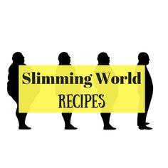 Slimming world recipes? Looking for slimming world recipes this winter Slimming World Recipes, Winter 2017, Company Logo, Logos, Movies, Movie Posters, Films, Film Poster, Popcorn Posters