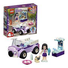 Piatto Fai finta di giocare a giocattoli 6 Modello di scena in miniatura di una casa delle bambole Cibo TwoCC 1:12//1