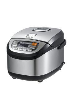 Bosch MCM2050 robot da cucina | #KITCHENROBOT | Pinterest | Cucina ...