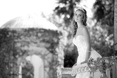 Sweet sixteen Photography: Photo Studio Miami   My Photo Studio