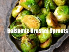 10 Best Cheese Fondue Dippers That Every Fondue Party Needs Balsamic Roasted Brussel Sprouts Cheese Fondue Dippers, Best Cheese Fondue, Raclette Party, Fondue Party, Fondue Recipes, Cheese Recipes, Fondue Ideas, Appetizer Recipes, Appetizers