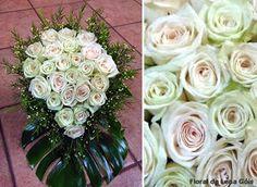 Floral Lena Góis: Um mimo!