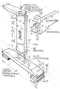 30399366217805919 as well Spot Welder W Mot also Welding as well 1950radios further Strong As Wrought Iron. on diy welding table