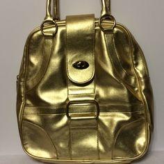 Newport News shoulder bag New! Newport News Bags Shoulder Bags
