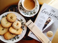 Booklover : Photo