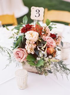 Lovely Santa Ynez Wedding at Lincourt Vineyards - Style Me Pretty Wedding 2015, October Wedding, Fall Wedding, Our Wedding, Wedding Venues, Wedding Dress, Beautiful Flower Arrangements, Beautiful Flowers, Santa Ynez