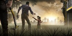 Steam Halloween Sale Fallout Walking Dead much more -  It's that time of year again, when children dress up as monsters, adults fret over apples stuffed with razor blades and Valve slashes prices on numerous computer games right down