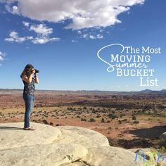The Most Moving Summer Bucket List - Fit2B.com - Have you lost your summer workout motivation? Reconsider how you look at cheap summer activities. Those summer goals fitness might be something you can fit in your schedule while having fun with your family! #fit2b #diastasis #diastasisrecti #fitnessmotivation #homefitness #momswholift #fitnessjourney #thefitlife #postpartum #fitmomlife #bodypositive #realmotherhood #nature #realmotherhood #summertime #summervibes #campout #gardening… Pelvic Floor Exercises, Thigh Exercises, Summer Activities For Kids, Summer Kids, Workout Schedule, Workout Calendar, Why I Run, At Home Workouts, Weekly Workouts
