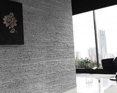 Premier panel is a decorative wall panel which goes very well in rooms with high ceilings and large windows, allowing light to access every part. Decorative Wall Panels, Large Windows, Wall Design, Wall Decor, Home Decor, Wall Hanging Decor, Decoration Home, Big Windows, Room Decor